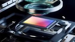 超感知徕卡五摄 影像革新