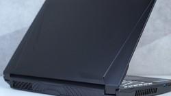 桌面级处理器!神舟战神TX9-CU5DA视频评测