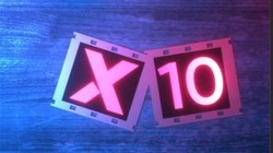 荣耀X10 5G风暴来袭