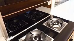 奥田 M3宣传视频