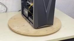 你会组装电脑吗?不会的关注我一下我,看看还有多少人不会组装的电脑的
