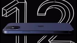 iPhone12部分配置曝光,采用,120Hz高刷新和4400大容量电池