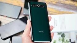 迟到的5G手机上手,别具一格的横向四摄,配上865你会放弃手中的小米10吗?