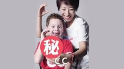 小米CC:记录最美笑容