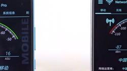 魔鬼城信号挑战 荣耀Play3对比红米Note8