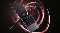 华为 MateBook X Pro宣传广告