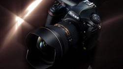 尼康D850摄像机正式发表