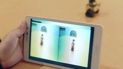 大巨龙平板D1视频评测