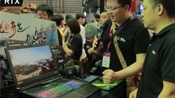 2019 ChinaJoy:Acer战斧700现场速评