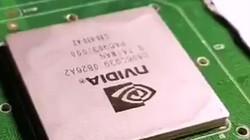 舌尖上的CPU美食,今天轮到显卡料理猜猜这是什么高端的食材?