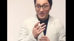 华少邀你观看荣耀X10新品发布会