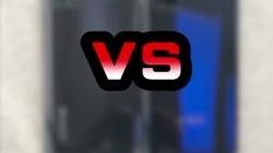 骁龙865和麒麟990谁更强?