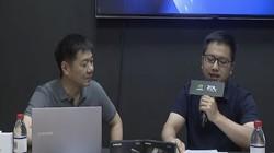 对话三星存储刘承鑫:理清需求 顺势而为才能做好产品
