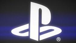 科技早报:PlayStation 5 的细节初公布 8K光追这回稳了