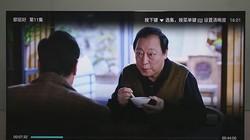 海信U7E电视智能语音测试