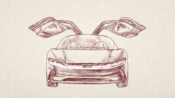 解读汽车的百年进化 展望未来的浪潮之巅