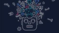 迎接iOS 13升级 苹果WWDC 19直播全程回顾