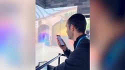 【MWC2019-在现场】谷歌助手智能生活