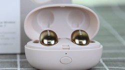 科技说明书:1MORE Stylish时尚真无线耳机
