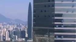 大开眼界!深圳还有这些又酷又神秘的科技企业,你知道几个?