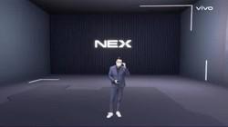 对比小米10Pro与FindX2,蓝厂NEX3s的是不是良心价?