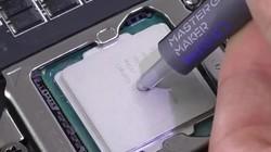 导热硅脂为什么对电脑散热如此重要?
