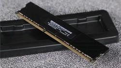 微评测:魅光黑战MT 8G 1600