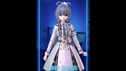 华为nova 7新品宣传视频2