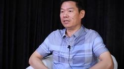 台北展2019:专访超频三消费电子事业部总经理 李元祥