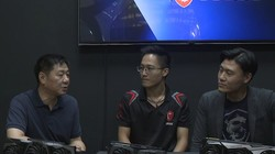 显卡不止于游戏 微星ChinaJoy2019专访