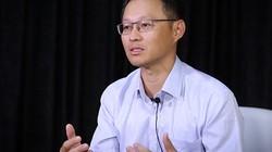 台北展2019:专访群联电子董事长 潘健成