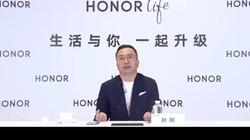 赵明说价格低不是体验差的借口,谁该出来挨打?