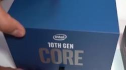 十代酷睿座驾Z490提升了什么?