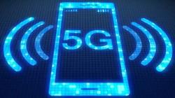 央视科普:5G与4G到底区别在哪里?