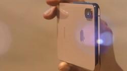 科技早报:喜迎女神节到来 iPhone狂降价