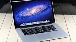 苹果 MacBook Pro官方宣传视频