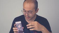 三星Note10 SPen初体验 转圈圈就能操控?