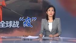 战疫报道,帮韩国设计负压隔离病房