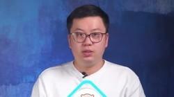 搜狗AI录音笔S1=顶级专业录音师+速记员+翻译官