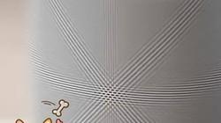 小米小爱音箱Art疑似抄袭SONOS音响的外观设计,SONOS声明未曾与小米展开任何合作