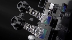 OPPO Find X2系列超感全焦段影像系统