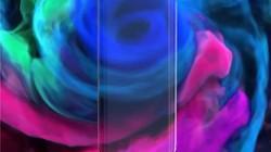 科技早报:屏占比近100%!vivo NEX 3 5G参数曝光