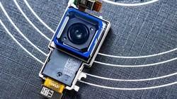 vivo X50 Pro一键剪辑视频
