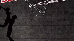 推荐学生党买的以下入门相机下摄影摄影教程