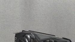 显示器连接线怎么选?