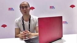 CESA2019: 吾空S17r 游戏产品奖