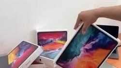 新iPad Pro12.9 VS 11,两个版本应该怎么选?