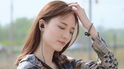 1MORE 高清降噪圈铁蓝牙耳机Pro版