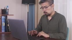 便携专业 惠普ZBook Studio G5移动工作站体验