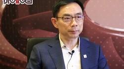 探界者第2季:专访AMD RTG研发高级副总裁 王启尚